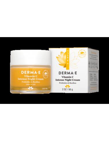 Anti-Wrinkle Vitamin A Eye Crème/ Крем для зоны вокруг глаз с витаминами А и Е, 14 гр