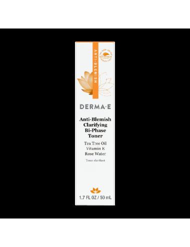 Soothing Moisturizing Crème with Pycnogenol®/ Увлажняющий крем с пикногенолом, 56 гр