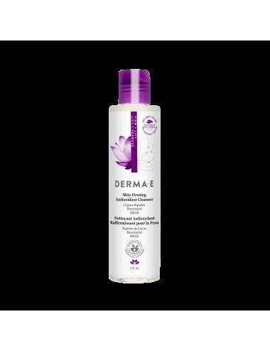 Anti-Wrinkle Vitamin A Retinyl Palmitate Crème/ Крем против морщин с витамином А, 113