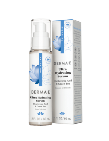 Anti-Wrinkle Vitamin A Night Serum/ Ночная омолаживающая сыворотка с витаминами А и Е, 60 мл